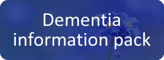Get A Dementia Information Pack